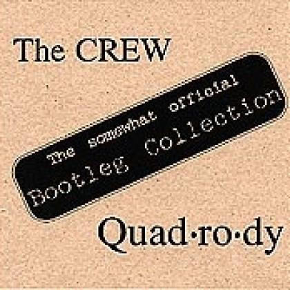 Quad • ro • dy (1997)