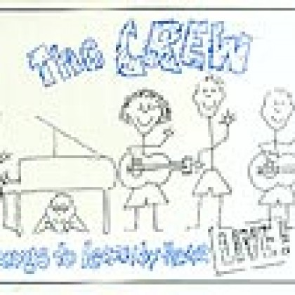 Songs to Learn by Heart (1993)
