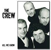 The CREW Guys